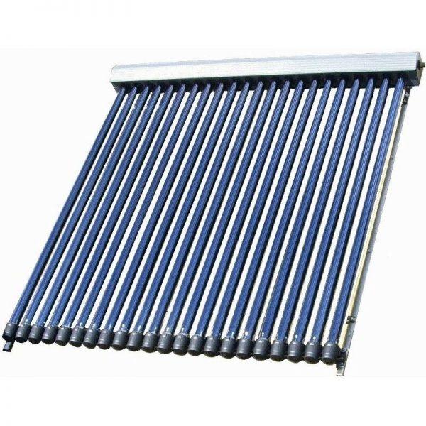 panou-solar-24-tuburi-vidate-heat-pipe-westech-sp58-1800a